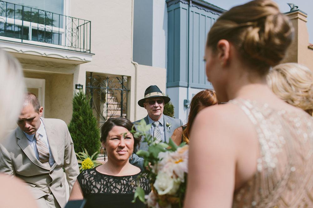 ohhappydawnphotographywedding-60.jpg