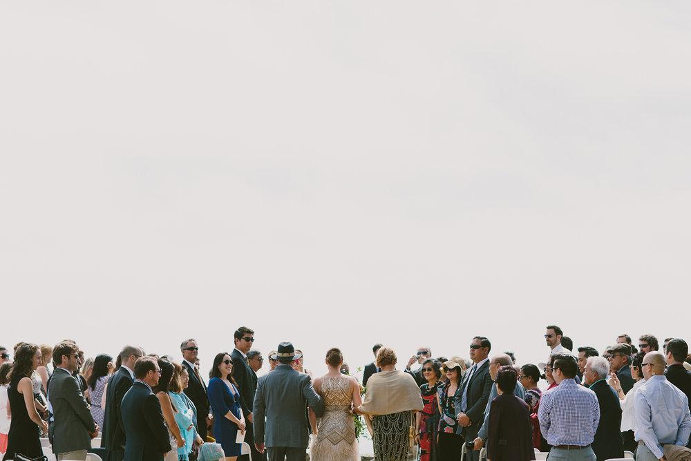 ohhappydawnphotographywedding-68.jpg