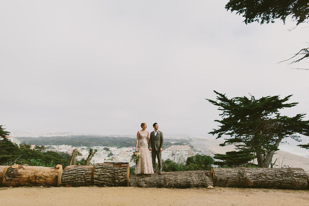 ohhappydawnphotographywedding-78.jpg