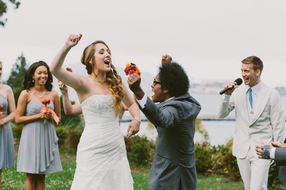ohhappydawnphotographywedding-94.jpg