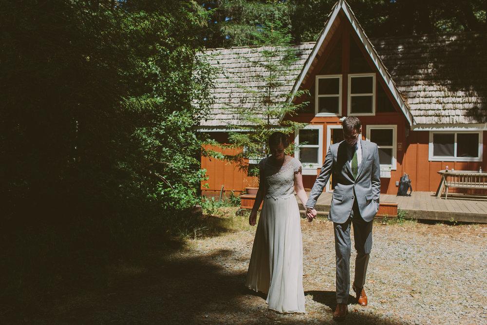 ohhappydawnphotographywedding-103.jpg