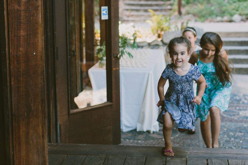 ohhappydawnphotographywedding-111.jpg