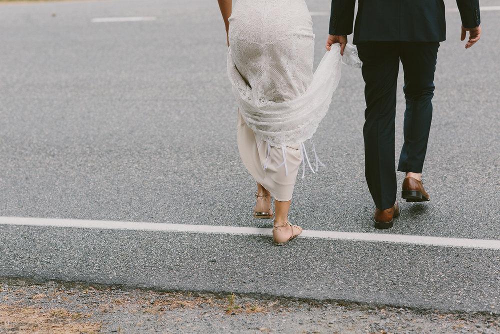 ohhappydawnphotographywedding-130.jpg