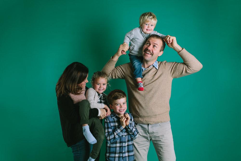 settlefamily-1.jpg