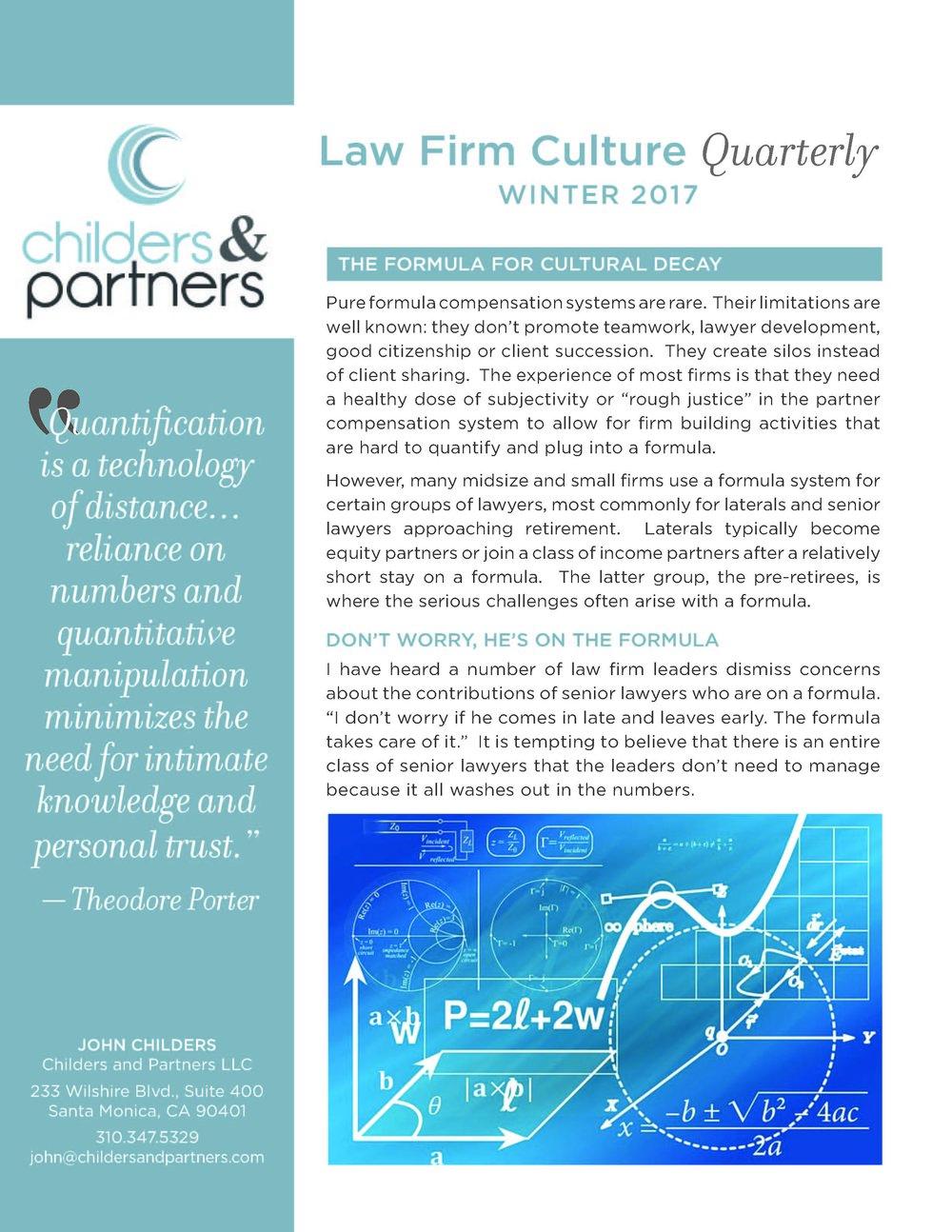 JC_Newsletter_Winter2017_r1_Page_1.jpg
