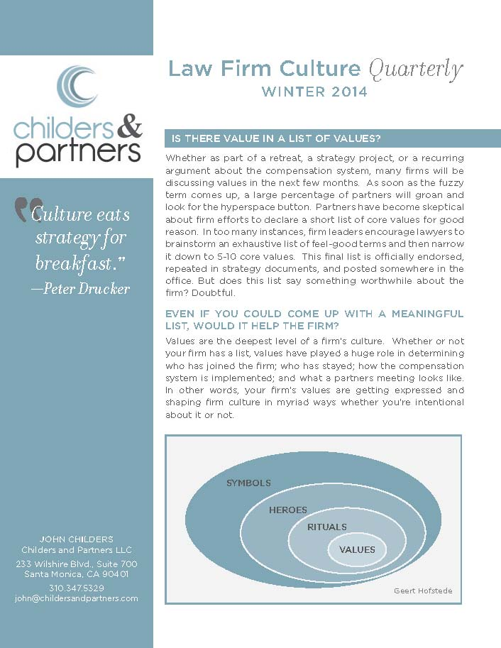 JC_Newsletter_Winter2014_FNL-5_Page_1.jpg