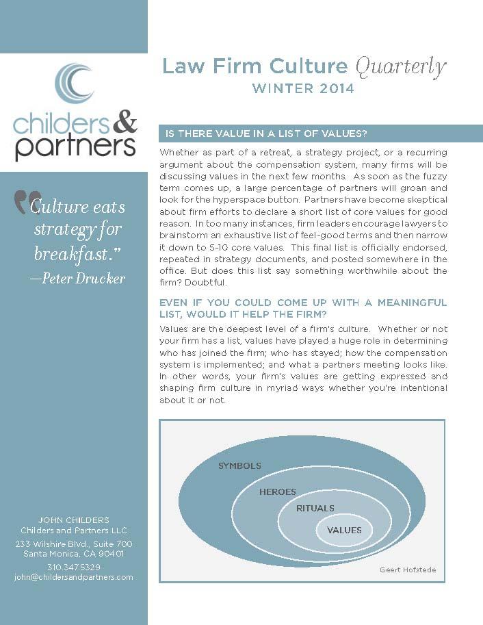 JC_Newsletter_Winter2014_FNL-5_Page_1.jpg