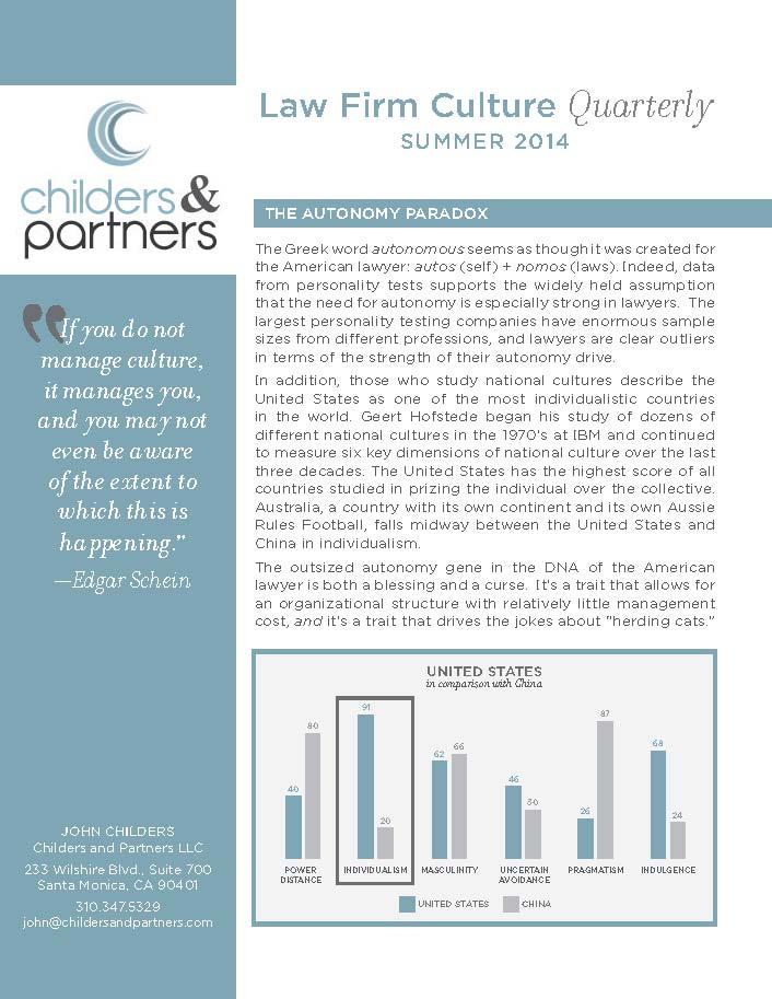 JC_Newsletter_Summer2014_FNL-1_Page_1.jpg