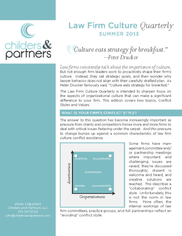 JC_Newsletter_Summer2013_r3_Page_1.jpg