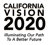 BLACK RESIZE CA VISION 2020 copy.png