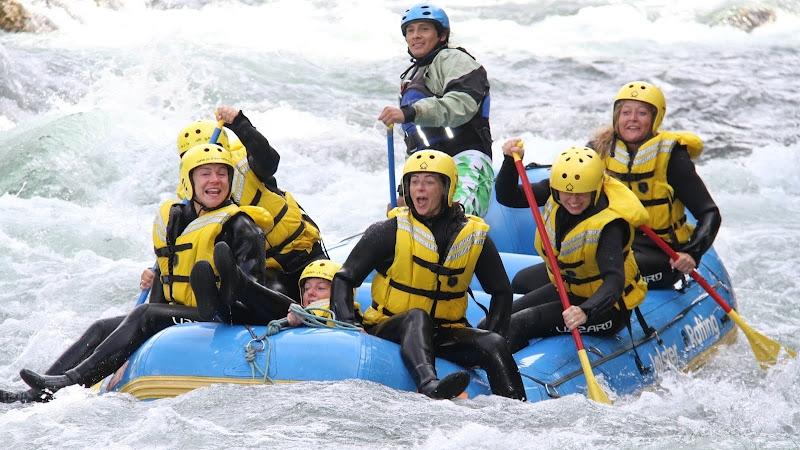 rafting33.jpg