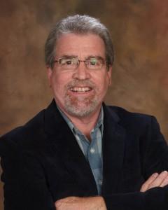 Greg J. Daley - IFM President