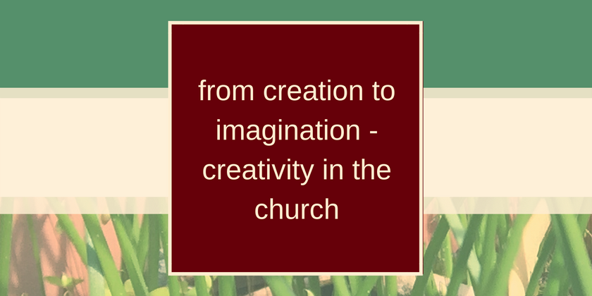 churchcreativity