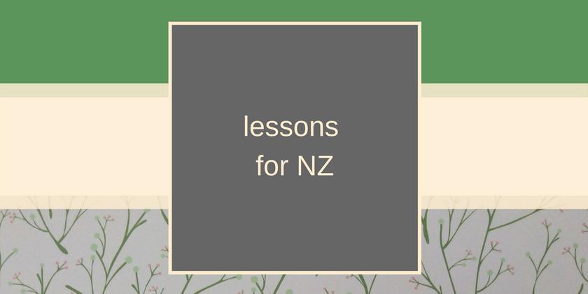 lessonsfornz