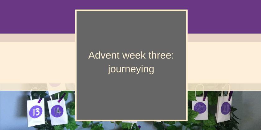 adventweekthree
