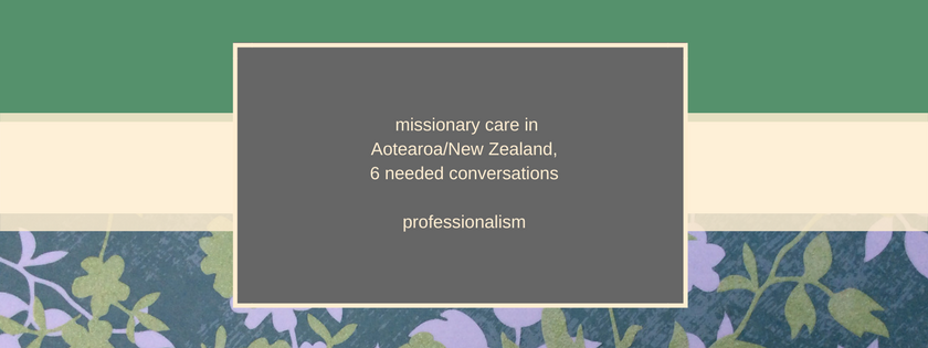 6 needed conversationsprofessionalism(2).png