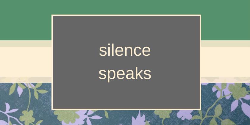 silencespeakstitle.png