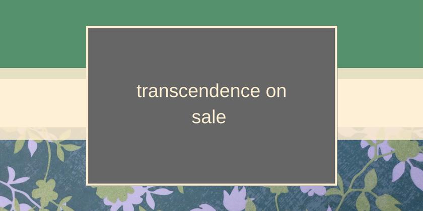 transcendenceonsale.png