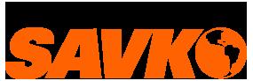 Savko, CloudCover Customer