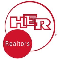HER Realtors, CloudCover Customer