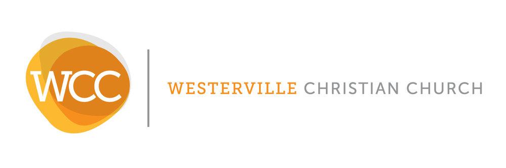 Westerville Christian Church, CloudCover Customer