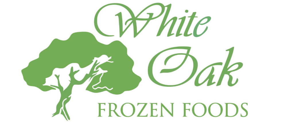 White Oak, CloudCover Customer