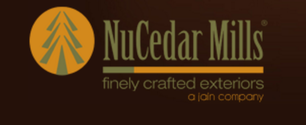 NuCedar Mills, CloudCover Customer