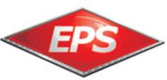 EPS, CloudCover Customer