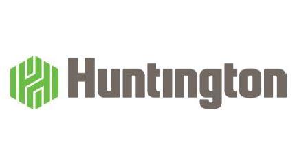 Huntington, CloudCover Customer