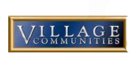Village Communities, CloudCover Customer