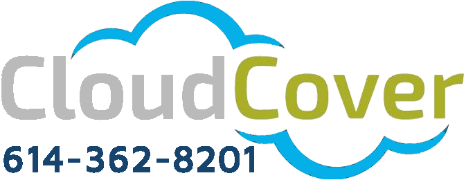 Cloud Cover LLC | Managed Service Provider | IT Support and Consultation | Columbus, Ohio