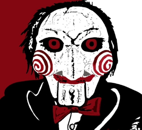 Saw puppet.JPG
