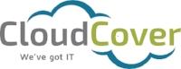 CloudCover Logo.jpg
