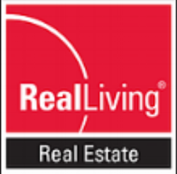 Real Living, Real Estate, CloudCover Customer
