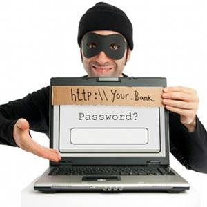 detect_phishing_intro.jpg