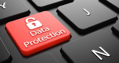 data protection.JPG
