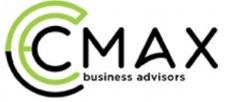 cmax logo.JPG