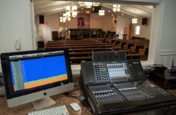 church computer.JPG