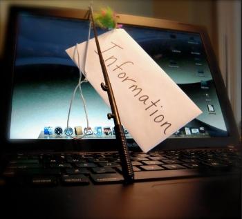 phishing pc.JPG