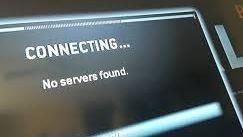 server down.JPG
