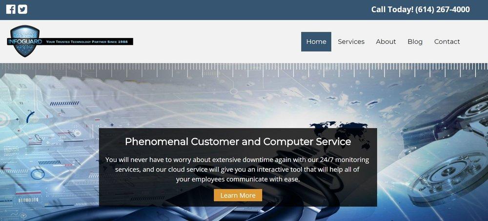 IG website.JPG