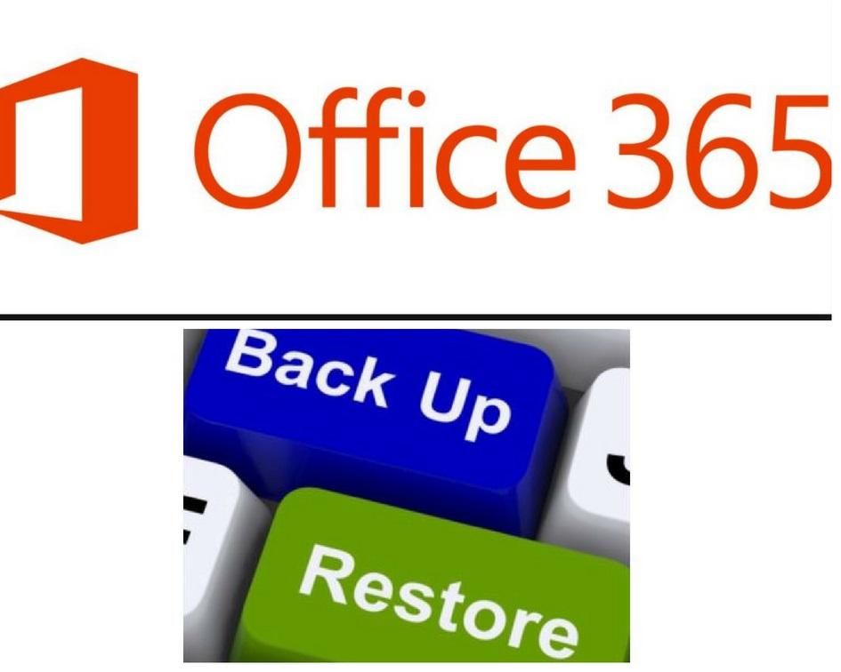 o365 backup.jpg