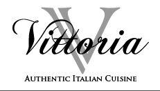 Vittoria logo.JPG