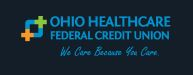 Healthcare Credit Union System, CloudCover Customer