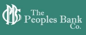 peoples logo.JPG