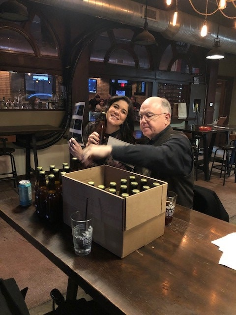 beer21.jpg