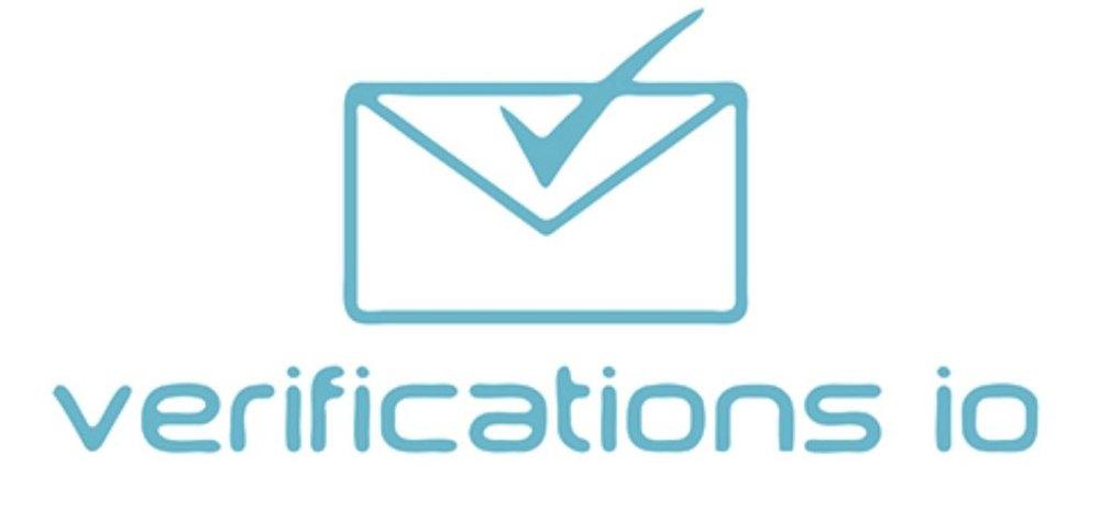 verifications.JPG