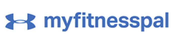 fitnesspal logo.JPG