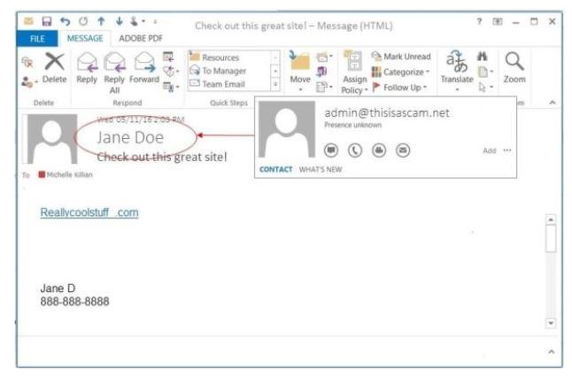 spoof email.JPG