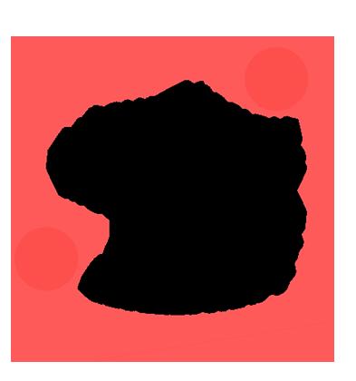 Wertesystem - Mission Möglichmacher-klein.png